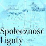 ligota-map.eco21.pl.