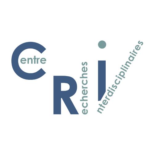 Center for Research and Interdisciplinarity
