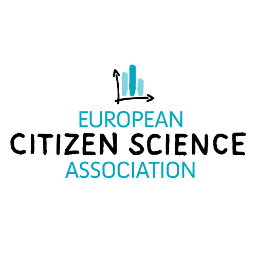 Europoean Citizen Science Ass.
